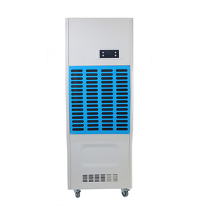 Industrial CFZ Dehumidifier 6.8L/Hr and 170L/Day