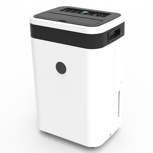 Home Dehumidifier 12L/Day
