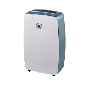 Home & Residential Dehumidifier 22L/Day R1234yf