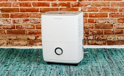 The Necessity and Advantages of Having a Dehumidifier