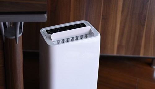dehumidifiers sale